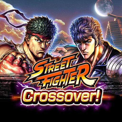 FIST OF THE NORTH STAR Apk Mod (unlimited money) Download latest