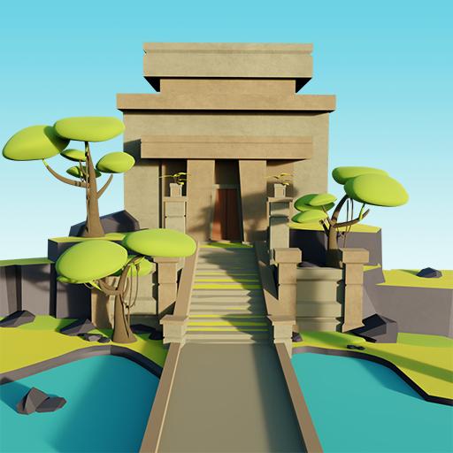 Faraway 2: Jungle Escape Apk Pro Mod latest