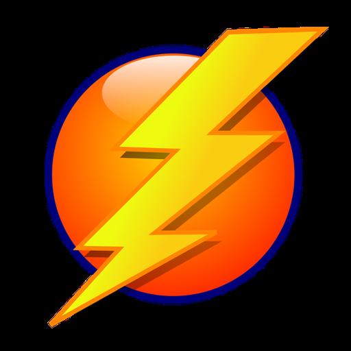 Fast Reflex ⚡️Train your BRAIN & Time of Reaction 1.33.394 Apk Mod (unlimited money) Download latest