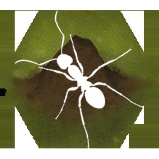 Finally Ants  Apk Mod (unlimited money) Download latest
