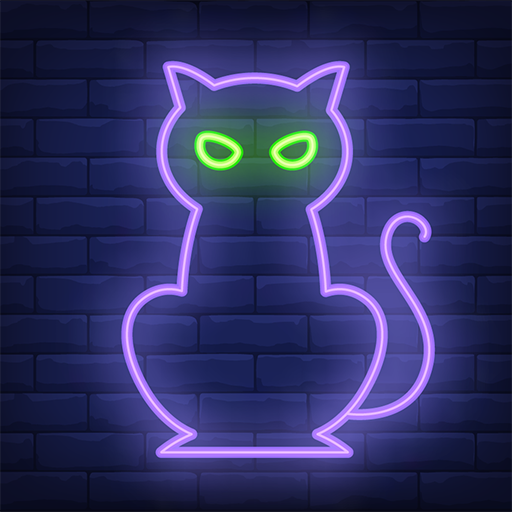 Find a Cat: Hidden Object Apk Mod (unlimited money) Download latest