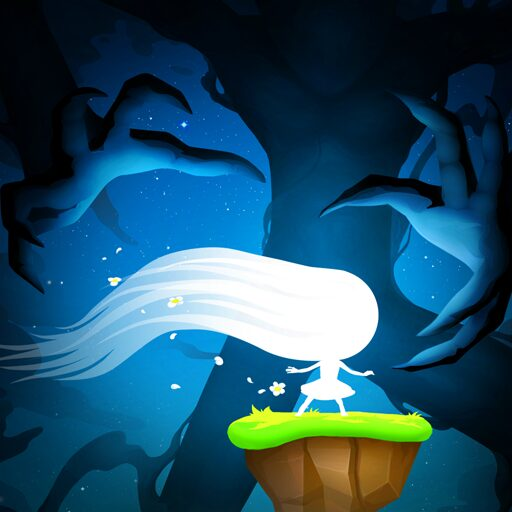 Flora and the Darkness Apk Pro Mod latest