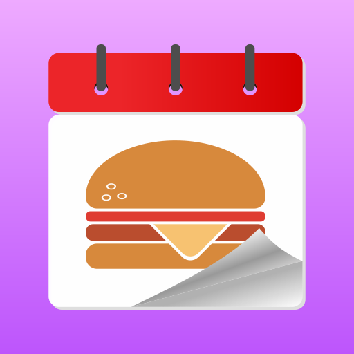 Food Platform 3D Apk Mod (unlimited money) Download latest