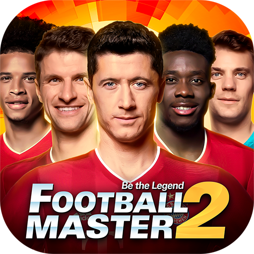 Football Master 2  Apk Mod (unlimited money) Download latest