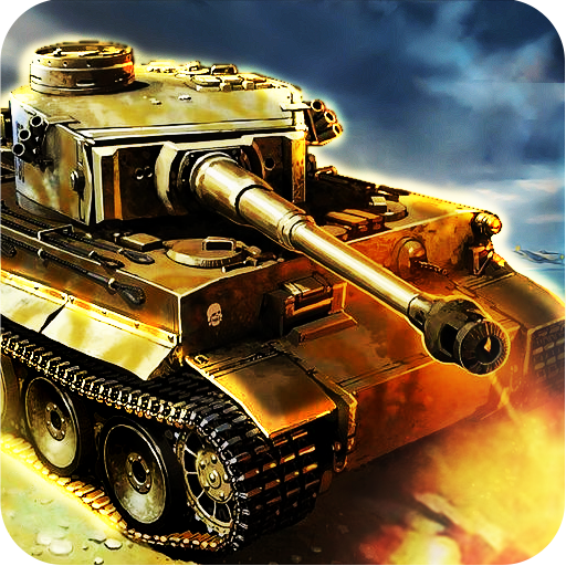 Frontline Army Battles: Assault Modern Warfare Apk Mod (unlimited money) Download latest