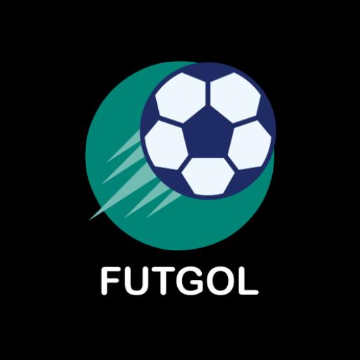 FutGol Gerencie um Time de Futebol 1.0.143 Apk Mod (unlimited money) Download latest