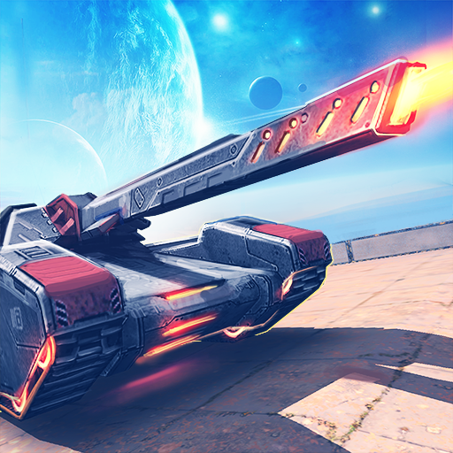 Future Tanks: Action Army Tank Games Apk Mod (unlimited money) Download latest