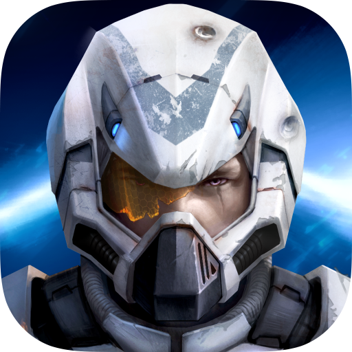 Galaxy Clash: Evolved Empire  Apk Mod (unlimited money) Download latest