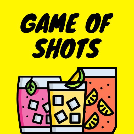 Game of Shots (Drinking Games) Apk Mod (unlimited money) Download latest