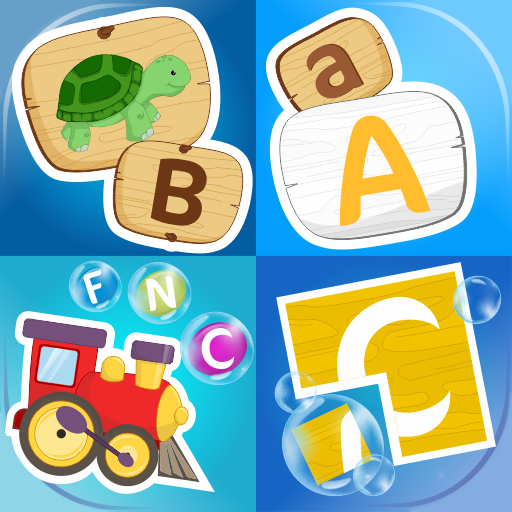 Games for Kids – ABC  Apk Pro Mod latest