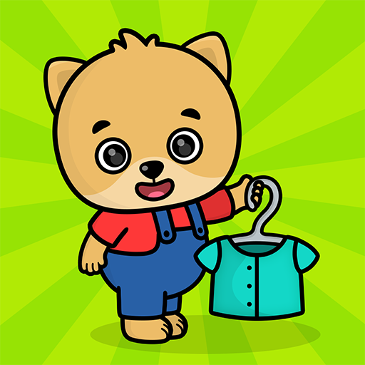 Games for toddlers 2 years old Apk Pro Mod latest