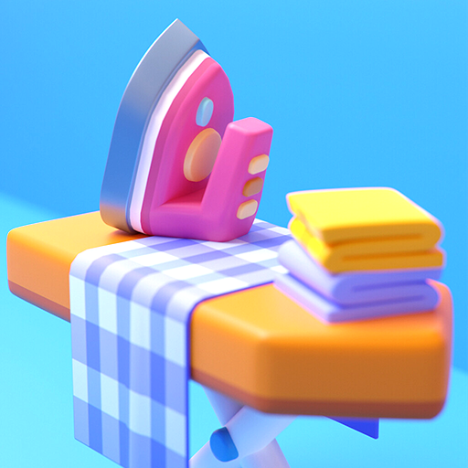 Girls House Cleaning Games– Home Mansion Clean Up Apk Pro Mod latest