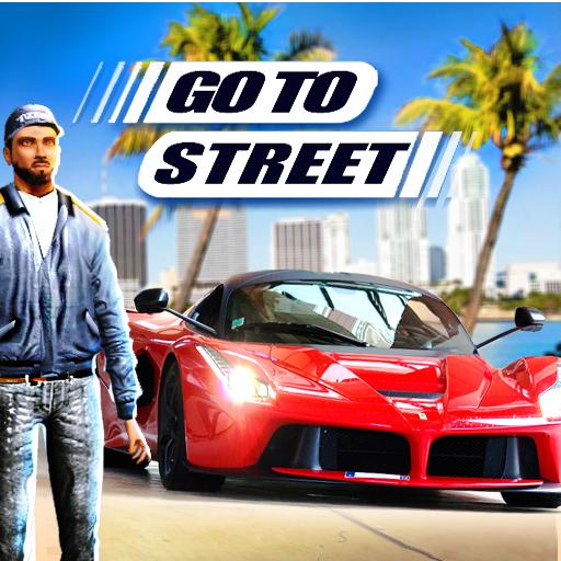 Go To Street  Apk Pro Mod latest