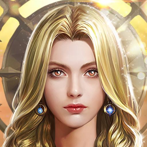 Godswar Mobile 1.0.17 Apk Mod (unlimited money) Download latest