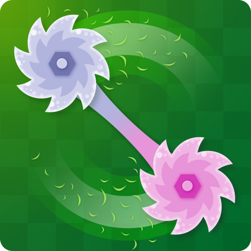 Grass Cut  Apk Mod (unlimited money) Download latest