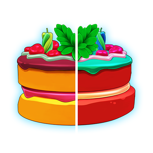 Happy Differences – Find them all  Apk Pro Mod latest