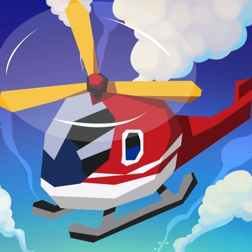 Helicopter Shooting NEW  Apk Pro Mod latest