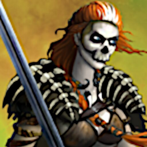 Heroes of War Magic-Turn Based RPG & Strategy game 1.5.2 Apk Mod (unlimited money) Download latest