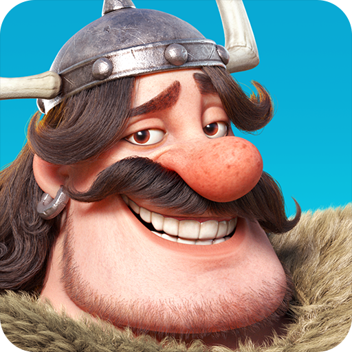 Heroic Expedition  Apk Mod (unlimited money) Download latest