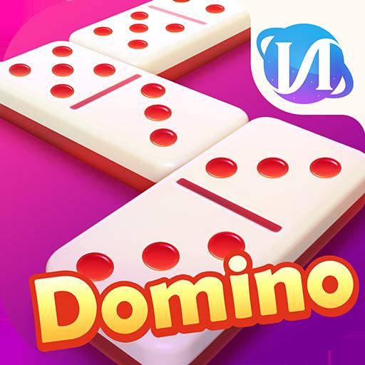 Higgs Domino Island-Gaple QiuQiu Poker Game Online 1.69 Apk Mod (unlimited money) Download latest