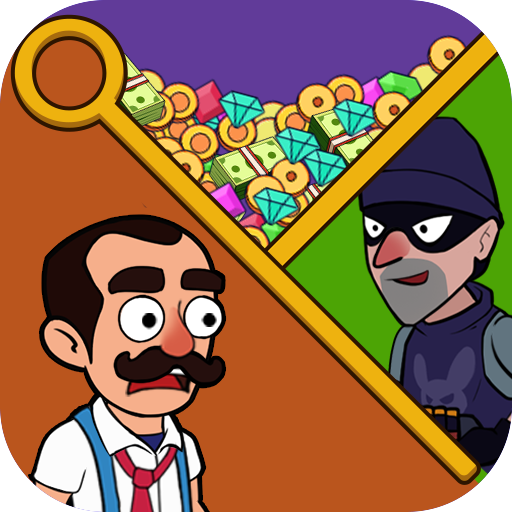 Home Pin Scapes 1.07 Apk Mod (unlimited money) Download latest