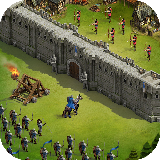 Imperia Online – Medieval empire war strategy MMO Apk Pro Mod latest