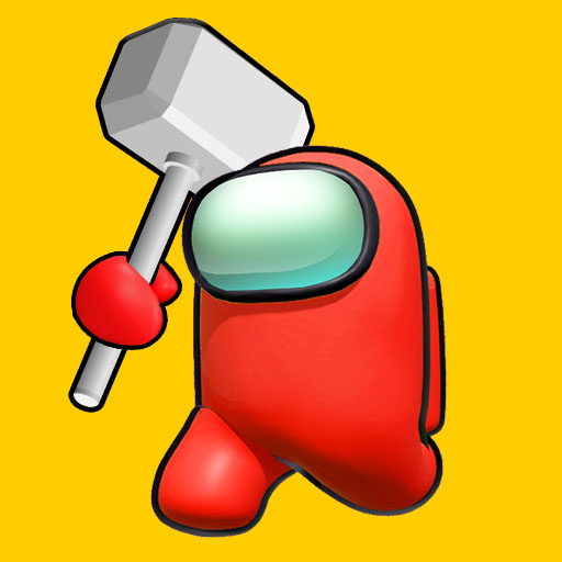 Imposter Smashers Fun io games  1.0.11 Apk Mod (unlimited money) Download latest