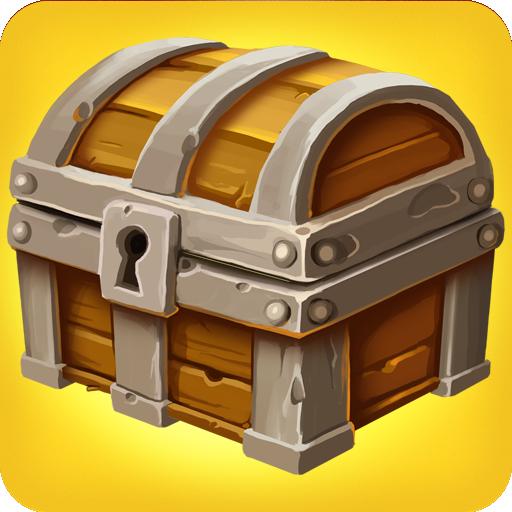 IndiBoy – A dizzy treasure hunter  Apk Mod (unlimited money) Download latest