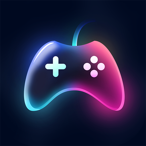 Innova Games Fun Games for Free 1.6.2 Apk Mod (unlimited money) Download latest