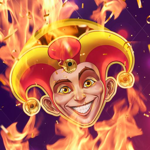 Jackpot Match  Apk Mod (unlimited money) Download latest