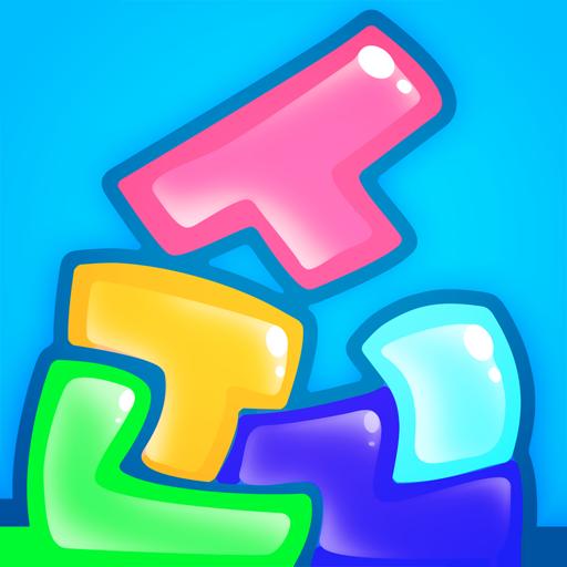 Jelly Fill Apk Pro Mod latest