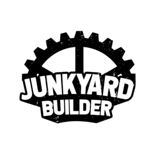Junkyard Builder  Apk Mod (unlimited money) Download latest