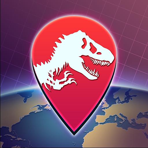 Jurassic World Alive 2.7.24 Apk Mod (unlimited money) Download latest