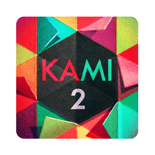 KAMI 2  Apk Mod (unlimited money) Download latest