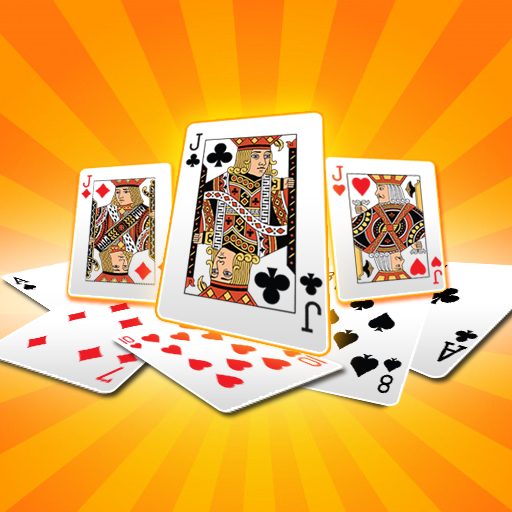 Белка KZ – карточная игра  Apk Mod (unlimited money) Download latest