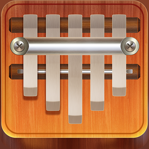 Kalimba Connect Apk Mod (unlimited money) Download latest