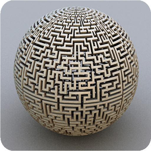 Labyrinth Maze Apk Mod (unlimited money) Download latest