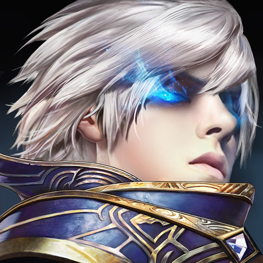 Legacy of Discord-FuriousWings 2.5.5 Apk Mod (unlimited money) Download latest