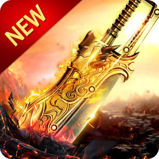 Legend of Blades Apk Mod (unlimited money) Download latest
