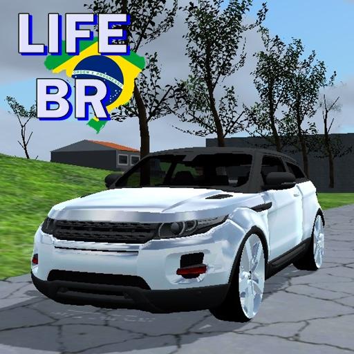Life BR Apk Mod (unlimited money) Download latest