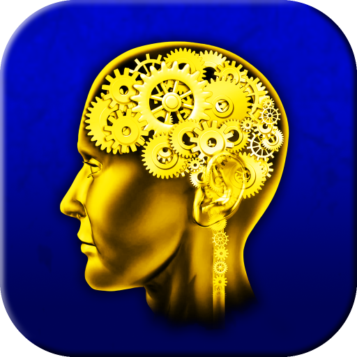 Logic games  Apk Pro Mod latest