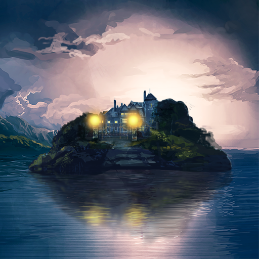 Lost On The Mystery Island | Escape Room Apk Pro Mod latest
