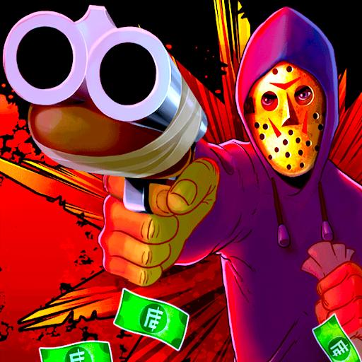 Lottery Life – Money Wars 🤑  Apk Pro Mod latest