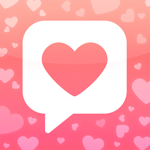 Lovelink™- Chapters of Love 1.7.20 Apk Mod (unlimited money) Download latest