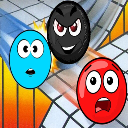 Madness Ball  Apk Pro Mod latest