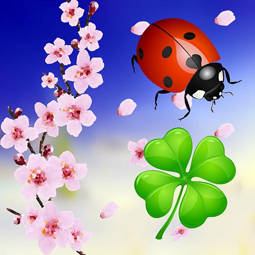 Magic Alchemist Springtime Apk Pro Mod latest