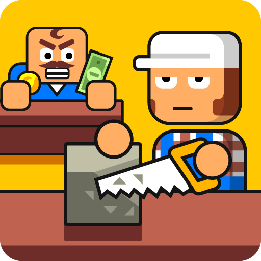 Make More! – Idle Manager  3.0.1 Apk Mod (unlimited money) Download latest