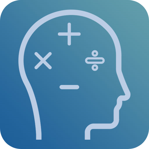 Mental Calculation speed : Calculation Training Apk Pro Mod latest