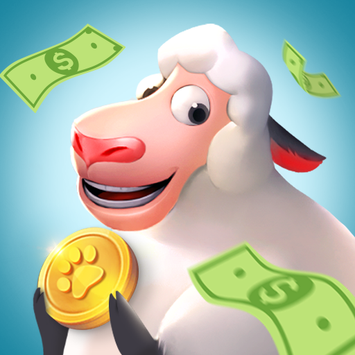 Merge Animal Kingdom Zoo Tycoon 1.6.0 Apk Mod (unlimited money) Download latest