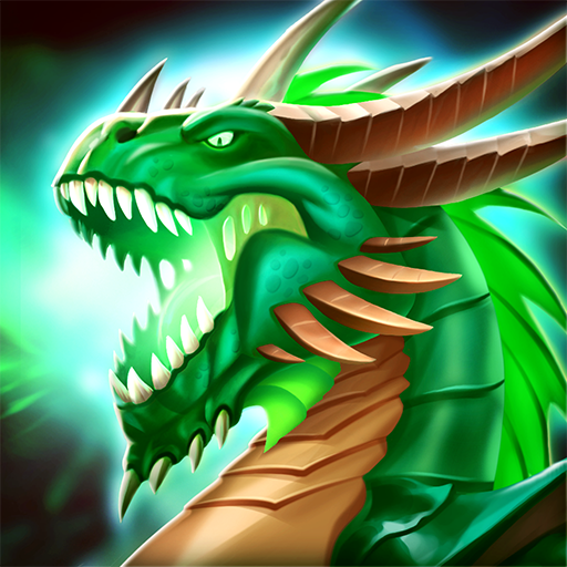Might & Magic: Era of Chaos Apk Pro Mod latest